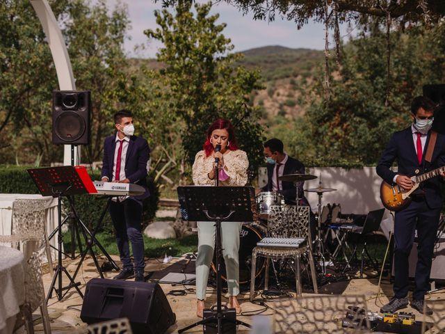 Il matrimonio di Vito e Maddalena a Ciminna, Palermo 60