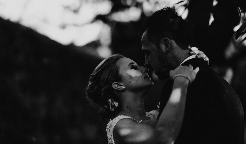 Il matrimonio di Danilo e Laura a Cairo Montenotte, Savona