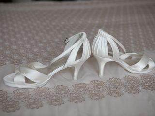 Le nozze di Erika e Peppe 3