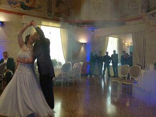 Le nozze di Celeste e Michele 2
