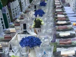 Le nozze di Gianluca  e Michele 3