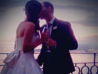 Le nozze di Angela e Daniele 3