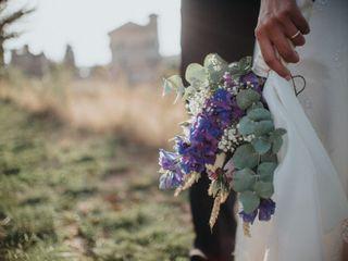 Le nozze di Daniela  e Andrea 2