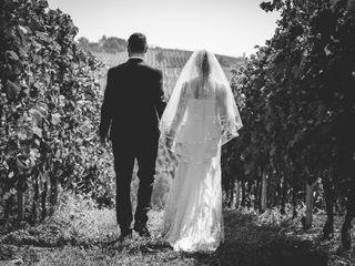 Le nozze di Daniela  e Andrea 3