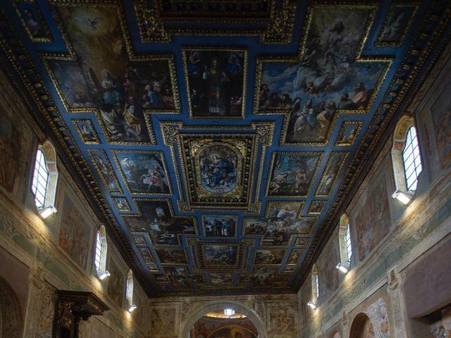 Il matrimonio di Arsenio e Giovanna a Polla, Salerno 76