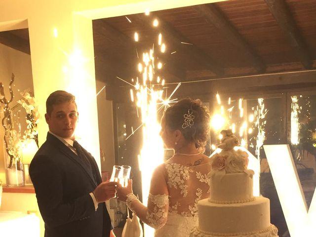 Il matrimonio di Giusi e Michele a Palermo, Palermo 5