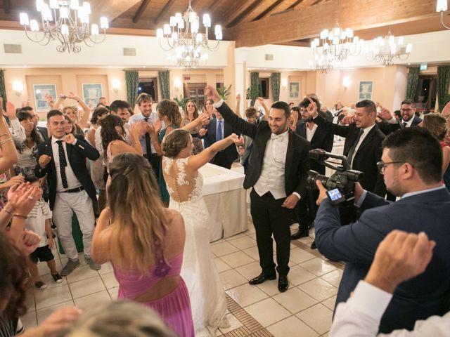 Il matrimonio di Peppe e Erika a Trapani, Trapani 13