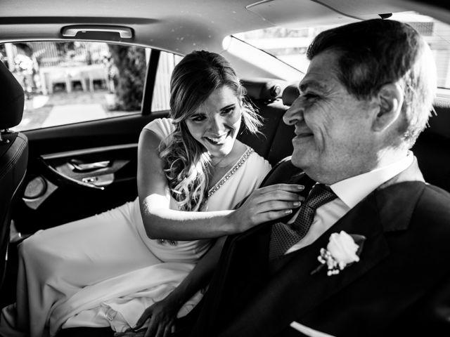 Il matrimonio di Giuseppe e Celia a Ragusa, Ragusa 21