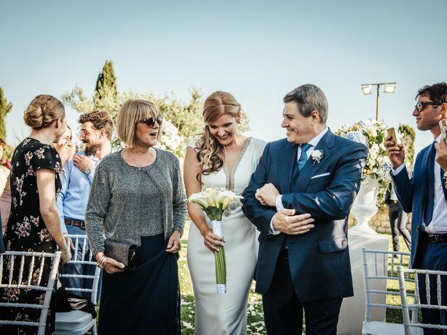 Il matrimonio di Giuseppe e Celia a Ragusa, Ragusa 24