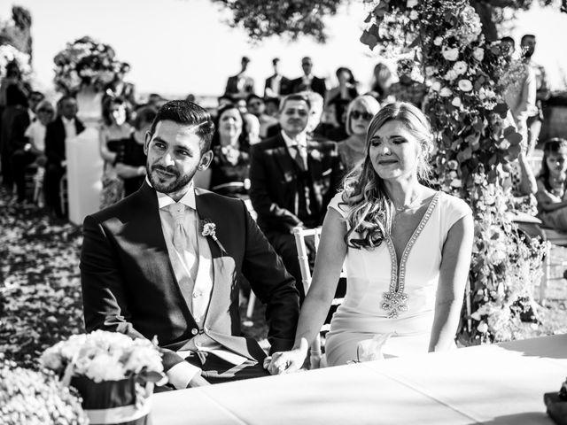 Il matrimonio di Giuseppe e Celia a Ragusa, Ragusa 27
