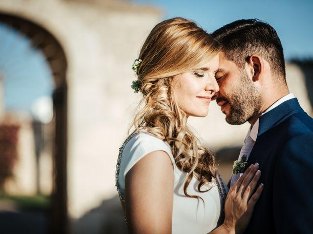 Il matrimonio di Giuseppe e Celia a Ragusa, Ragusa 39