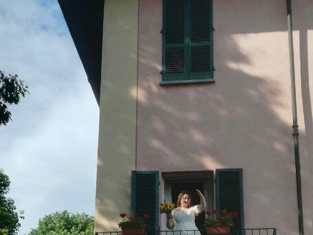 Il matrimonio di Luca e Elisa a Fossano, Cuneo 12