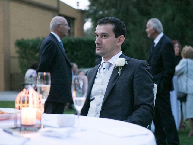 Il matrimonio di Fabiana e Roberto a Firenze, Firenze 74