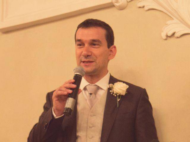 Il matrimonio di Fabiana e Roberto a Firenze, Firenze 97