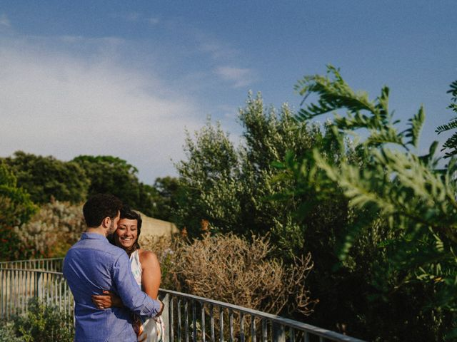 Il matrimonio di Veronica e Tammaro a Pomigliano d'Arco, Napoli 13