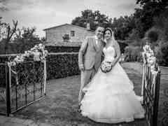 le nozze di Daniela e Ignazio 58