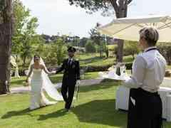 le nozze di Francesca e Damiano 616