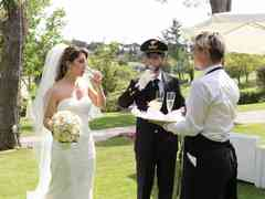 le nozze di Francesca e Damiano 618