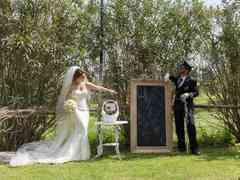 le nozze di Francesca e Damiano 617