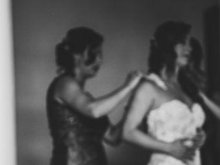 Le nozze di Alfredo e Sara 3