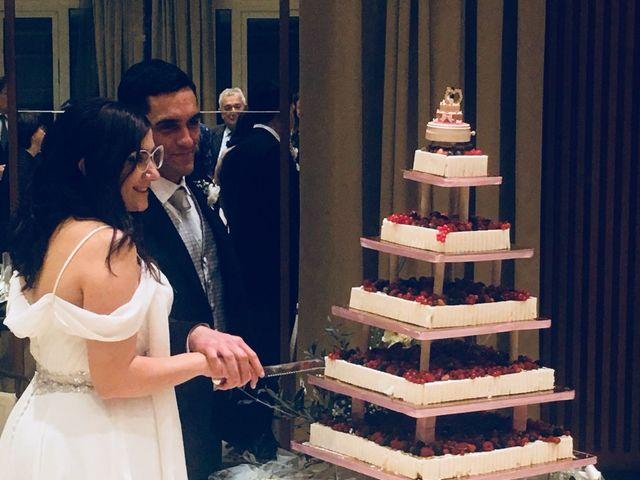 Il matrimonio di Tommaso e Martina a Genova, Genova 3