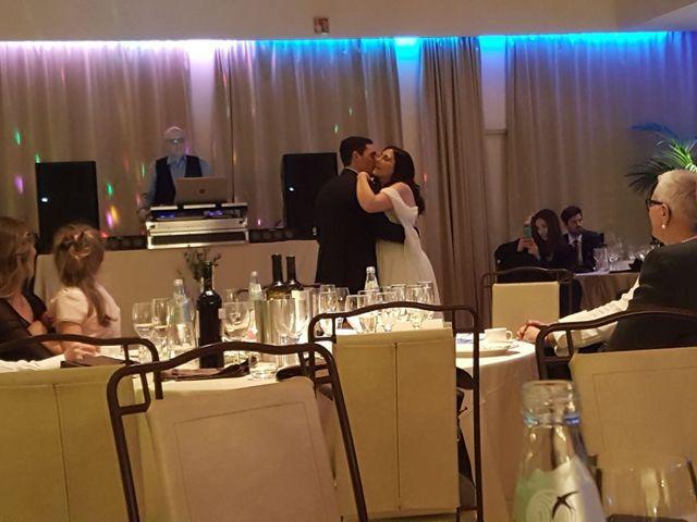 Il matrimonio di Tommaso e Martina a Genova, Genova 1