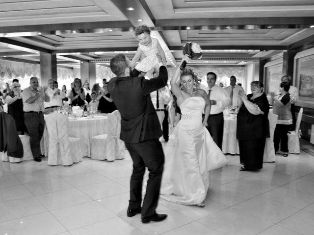 Il matrimonio di savino e smeralda a Milano, Milano 29