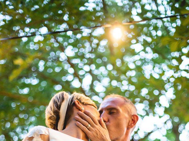 Il matrimonio di Alex e Sena a Bologna, Bologna 13