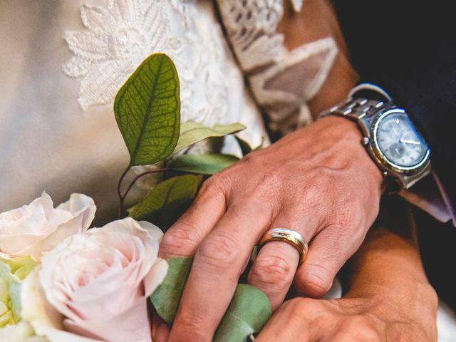 Il matrimonio di Alex e Sena a Bologna, Bologna 14