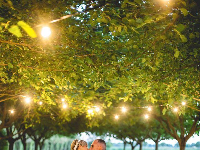 Il matrimonio di Alex e Sena a Bologna, Bologna 15