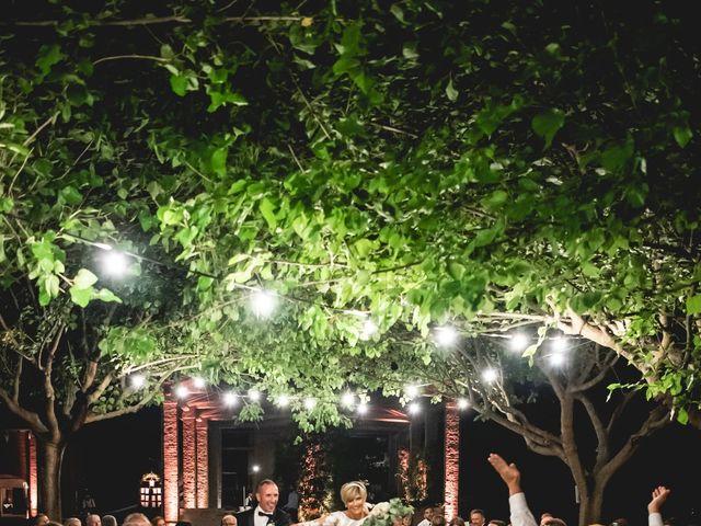 Il matrimonio di Alex e Sena a Bologna, Bologna 17