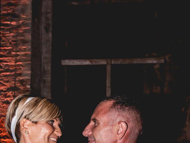 Il matrimonio di Alex e Sena a Bologna, Bologna 19