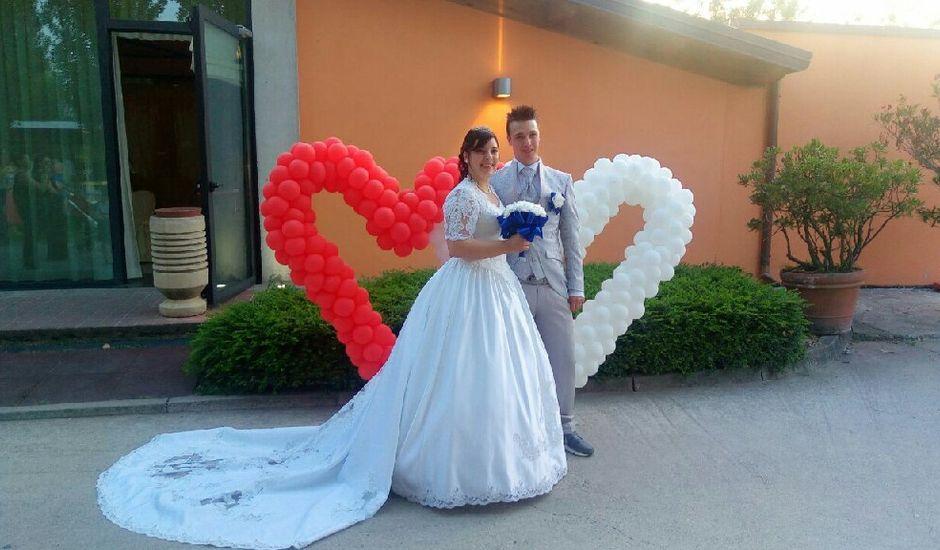 Rustici Matrimonio Vicenza : Il matrimonio di diego e sara a vicenza
