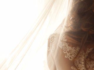 le nozze di Chiara e Cosimo 3