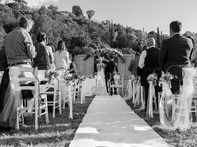 Il matrimonio di Antonio e Sara a Grosseto, Grosseto 12