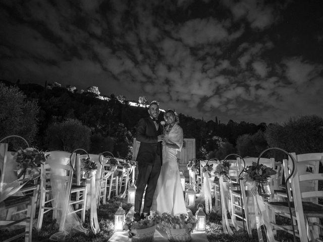 Il matrimonio di Antonio e Sara a Grosseto, Grosseto 16
