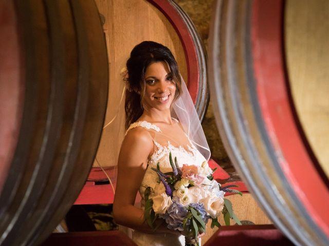 Il matrimonio di Dario e Irene a Sagrado, Gorizia 5