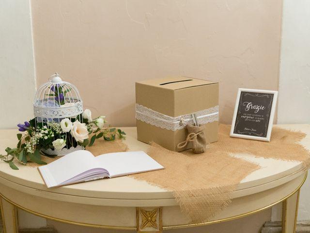 Il matrimonio di Dario e Irene a Sagrado, Gorizia 16