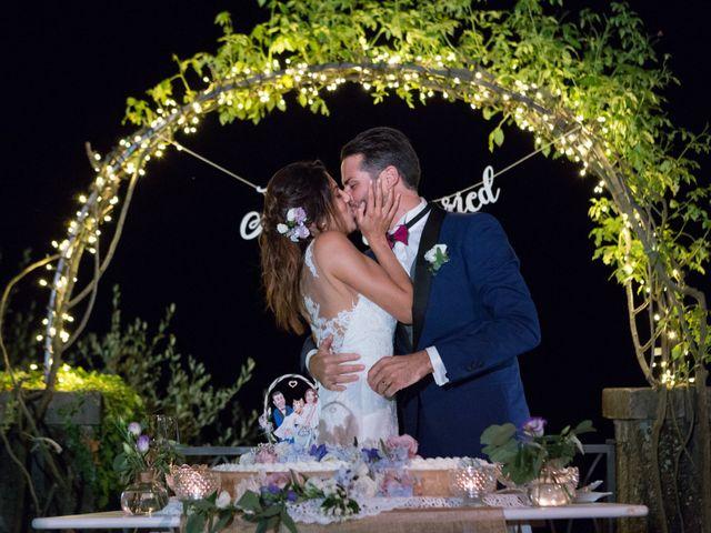 Il matrimonio di Dario e Irene a Sagrado, Gorizia 19
