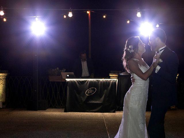 Il matrimonio di Dario e Irene a Sagrado, Gorizia 20