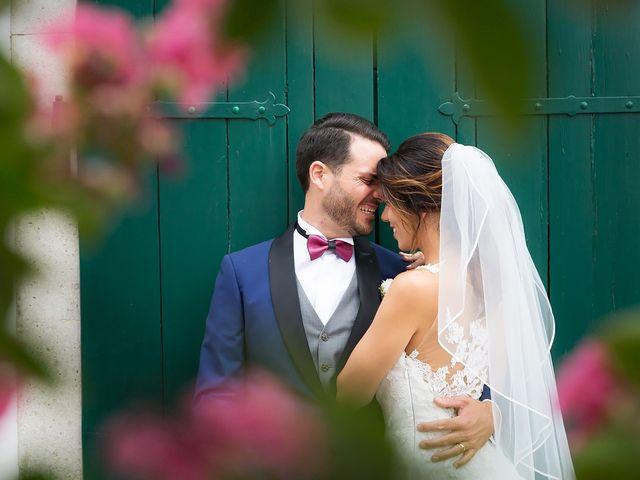 Il matrimonio di Dario e Irene a Sagrado, Gorizia 31