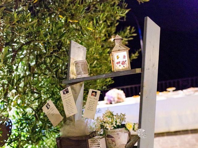 Il matrimonio di Rocco e Lucrezia a Reggio di Calabria, Reggio Calabria 22