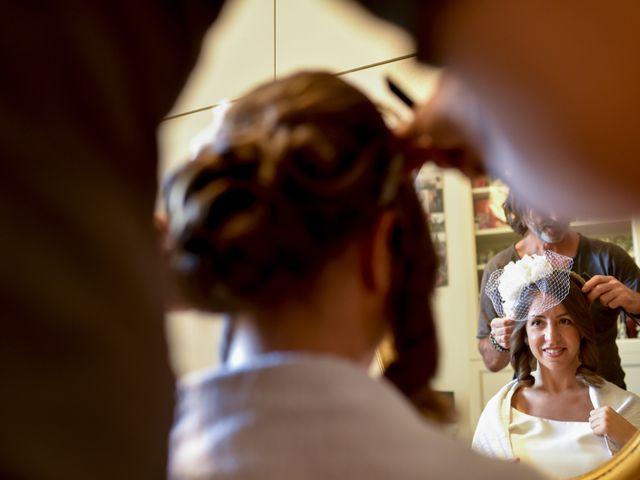 Il matrimonio di Daniela e Francesco a Rutigliano, Bari 3