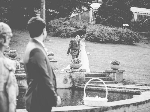 Il matrimonio di Daniele e Elena a Stresa, Verbania 31