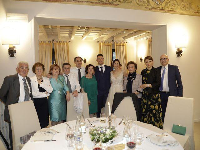 Il matrimonio di Stefano e Laura a Marcheno, Brescia 2