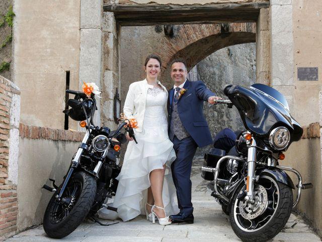 Il matrimonio di Rocco e Giulia a Scilla, Reggio Calabria 38