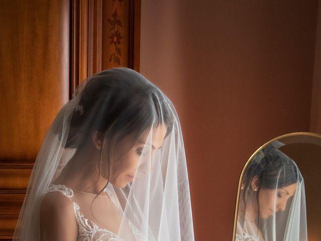 Il matrimonio di Antonio e Veronica a Foggia, Foggia 7