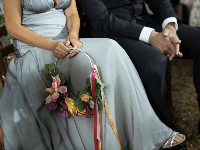 Il matrimonio di Ton e Paola a Monza, Monza e Brianza 25