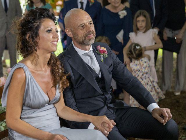 Il matrimonio di Ton e Paola a Monza, Monza e Brianza 26