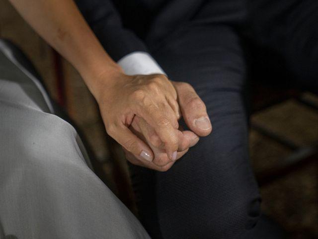 Il matrimonio di Ton e Paola a Monza, Monza e Brianza 27